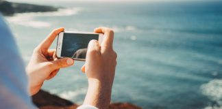 Different-Mobile-Phones-for-Different-Users-on-Toplineblog