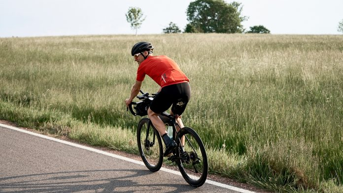 Cycling Tips on TopLineBlog