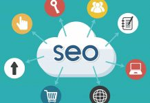 BEST SEO COMPANIES LONG ISLAND