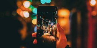 Smartphone-Features-in-2019-TopLineBlog