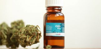CBD-Oil-on-TopLineBlog