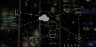Cloud-Computing-in-Healthcare-on-ToplineBlog