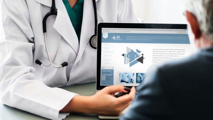 Medical-Imaging-Storage-Solutions-ToplineBlog