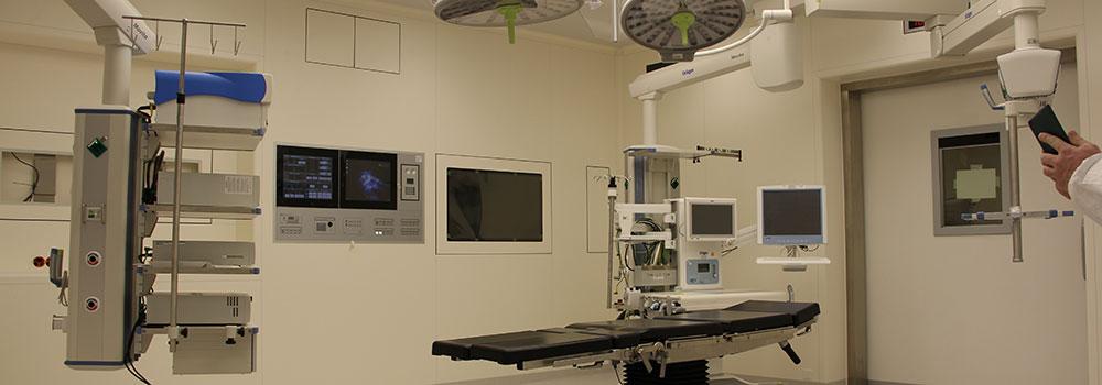 Medical-Imaging-on-ToplineBlog