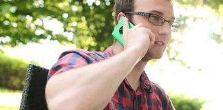 Best-Cheap-Phone-Plans-Australia-for-The-Seniors-on-toplineblog