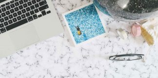How-to-Do-Marble-Floor-Care-and-Maintenance-on-toplineblog