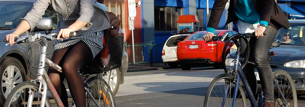 Best-Ladies-Bike-on-TopLineBlog