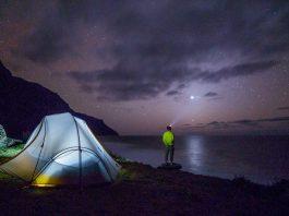 Camp-in-Santa-Barbara-as-A-Weekend-Trip-on-ToplineBlog