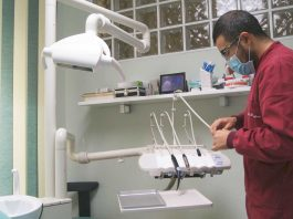 PACS-Radiology-Software-on-TopLineBlog