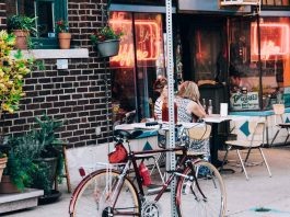 What-Are-the-Top-Necessities-for-Winter-Biking-on-TopLineBlog