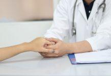 9-Useful-Patient-Retention-Strategies-on-ToplineBlog