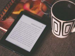 5-Amazing-PDF-Editors-for-iOS-on-toplineblog