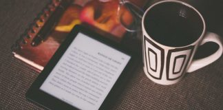 5-Amazing-PDF-Editors-for-iOS-on-toplineblog