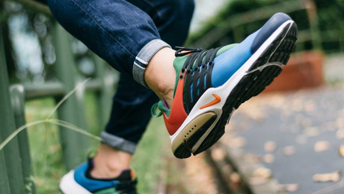 Women's-Climbing-Shoes-on-TopLineBlog