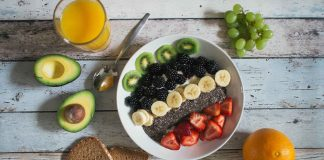5-Environment-Friendly-Foods-to-Eat-on-toplineblog