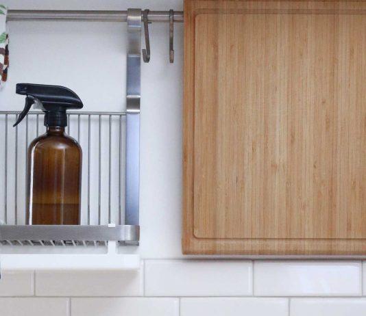 Tips-for-Making-Your-Cleaning-Task-Faster-&-Easier-on-toplineblog