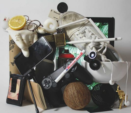 Tips-to-Perfectly-Dispose-of-Your-Big-Household-Stuff-on-toplineblog