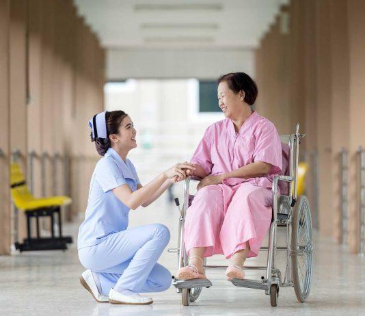 Patient-Portals-on-TopLineBlog