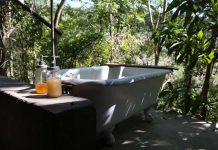 How-to-Get-Rid-of-Your-Old-Hot-Tub-on-toplineblog