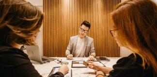 Tips-to-Get-the-Ways-to-Find-Off-Market-Properties-on-toplineblog