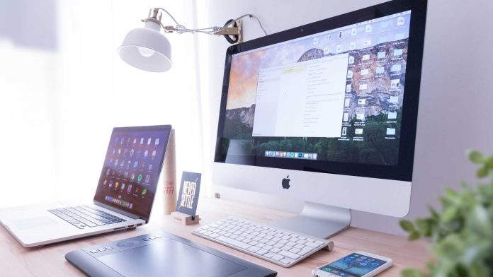 Some-Best-Apps-to-Make-Your-Web-Designing-Worth-Trying-on-toplineblog
