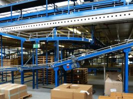 What-You-Should-Know-About-How-Conveyor-Belts-Work-on-toplineblog