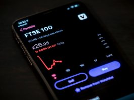 Investing-for-Beginners-5-Best-Investment-Apps-of-2020-on-toplineblog
