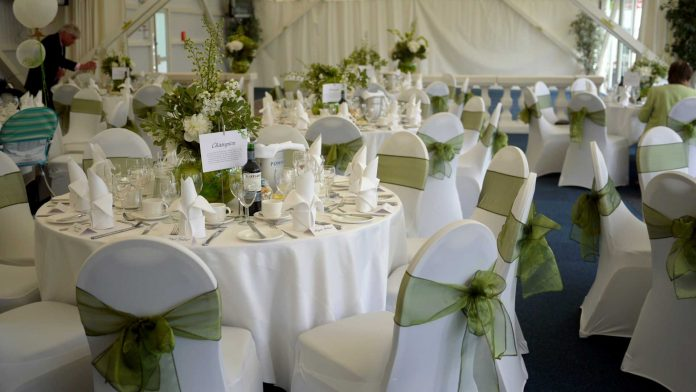 5-Tips-To-Make-Your-Catering-Event-a-Success-on-toplineblog