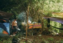 Camping-Furniture-Guide-on-TopLineBlog