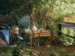 Camping-Furniture-Guide-on-TopLineBlog