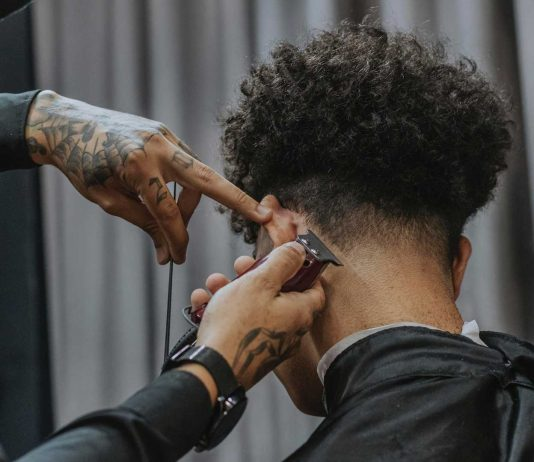 Low-Maintenance-Haircuts-That-Are-Trending-Right-Now-on-toplineblog