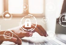 Smart-Tips-for-IT-Security-Services-to-Avoiding-Scams-on-toplineblog