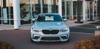 Reasonably-Priced-Car-Floor-Mats-Are-Worth-Trying-on-toplineblog