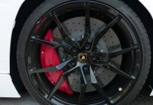 Tips-to-Understand-When-Your-Car-Wants-New-Brakes-on-toplineblog