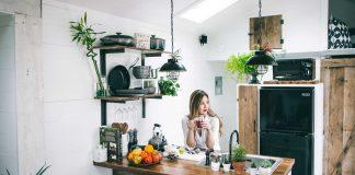 Some-Essential-Kitchen-Appliances-for-the-Year-2021-on-toplineblog