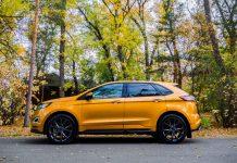 7-Best-Websites-to-Get-Car-Info-by-Using-Vehicle-Identification-Number-(VIN)-on-toplineblog-info