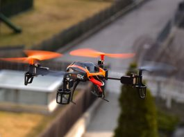 Aerial-Drone-Inspection-on-TopLineBlog
