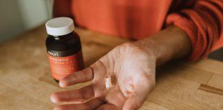 Brain-Supplements-Great-Way-to-Improve-Mental-Clarity-on-toplineblog-info