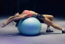 Great-Fitness-Equipment-for-the-Home-You-Can-Invest-on-toplineblog