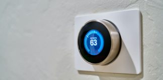 Why-You-Need-To-Install-a-Smart-Thermostat-at-Your-Home-on-toplineblog