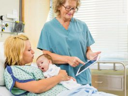 You-Should-Know-Before-Becoming-a-Maternity-Nurse-on-TopLineBlog