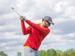 Tips-To-Learn-To-Be-Focused-While-Playing-Golf-on-TopLineBlog