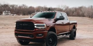 Things-to-Consider-Before-Purchasing-Dodge-Ram-2021-on-toplineblog