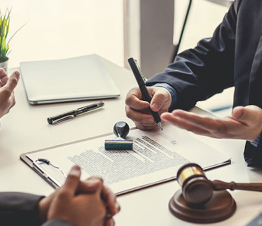 Let's-Get-Some-Solo-Attorneys-Myths-Right-Now-on-toplineblog-info