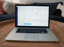 Three-Trading-Forex-Myths-Busted-You-Should-Know-on-toplineblog-info