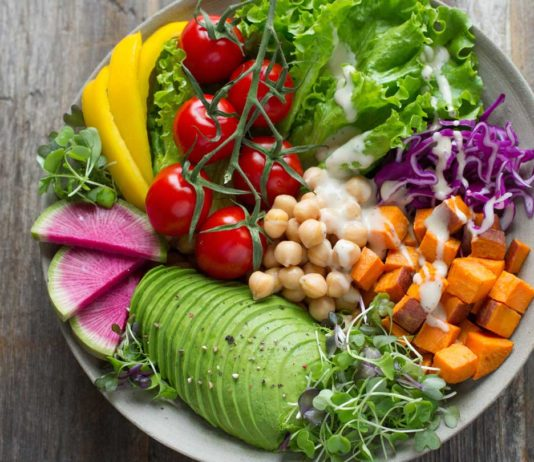 Tips-for-Food-&-Nutrition-during-the-Days-of-Quarantine-on-toplineblog-.info