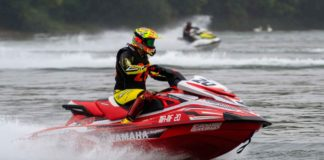 What-You-Should-Know-About-Your-Jet-Ski-Service-on-TopLineBlog