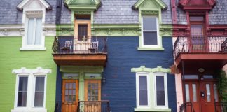 Colors-That-Your-Should-Avoid-For-Your-House-on-toplineblog-info