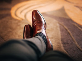 How-Do-You-Keep-Your-Brown-Leather-Dress-Shoes-Clean-on-toplineblog-info