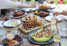Real-Food-Get-Best-Feeding-Ways-of-Busy-Families-on-toplineblog-info